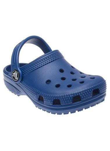 Crocs Crocs 206119-7C1 Classıc Iı Flıp Parmak Arası Terlik Mavi